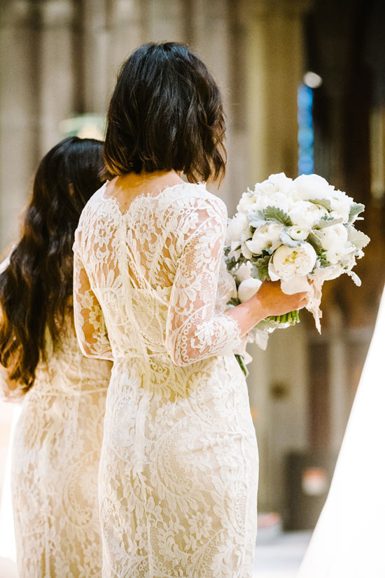 modern-all-white-wedding020