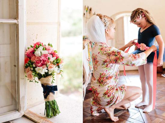 modern rustic wedding0013