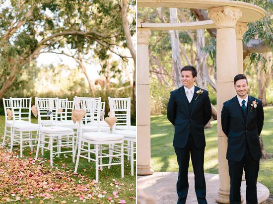 modern rustic wedding0022 Hayley and Brads Modern Rustic Wedding