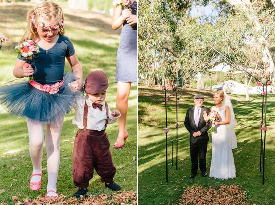 modern rustic wedding0023 Hayley and Brads Modern Rustic Wedding