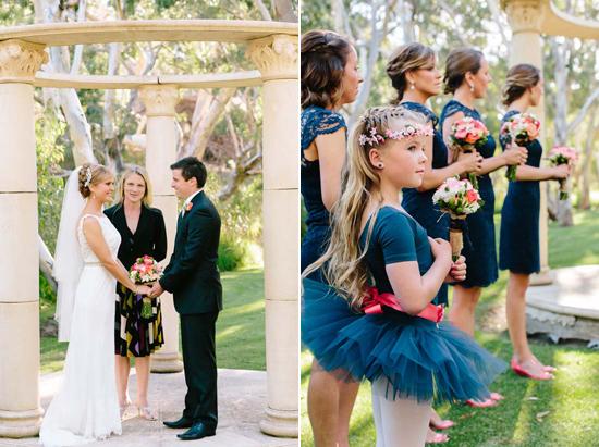 modern rustic wedding0025