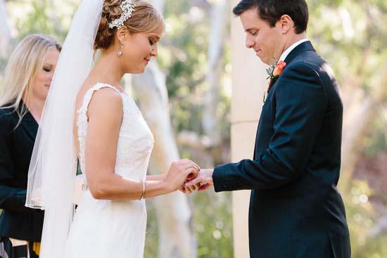 modern rustic wedding0026 Hayley and Brads Modern Rustic Wedding