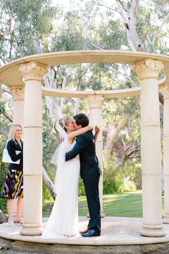 modern rustic wedding0027 Hayley and Brads Modern Rustic Wedding
