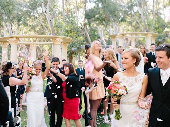 modern rustic wedding0028
