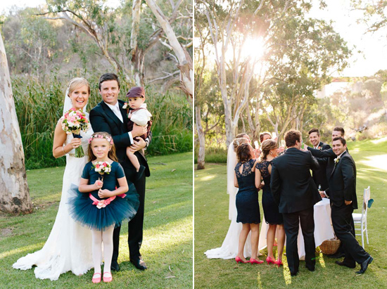 modern rustic wedding0029 Hayley and Brads Modern Rustic Wedding