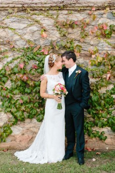 modern rustic wedding0036