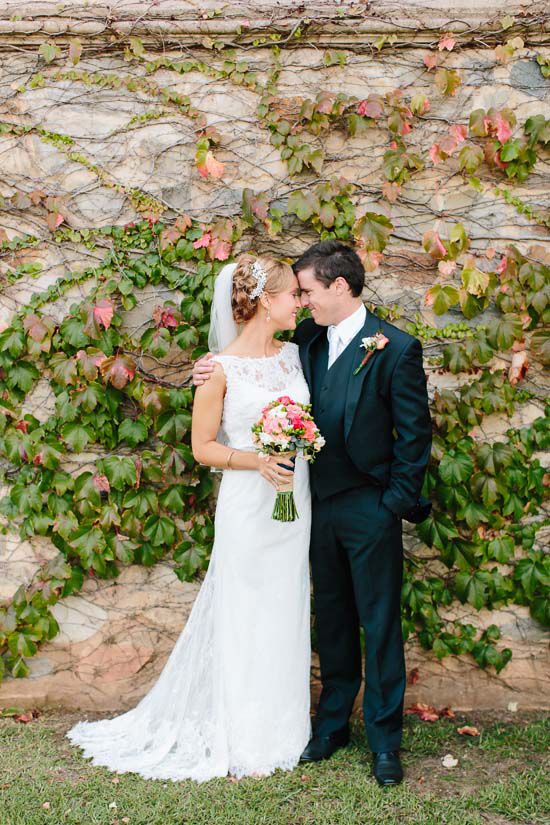 modern rustic wedding0036 Hayley and Brads Modern Rustic Wedding