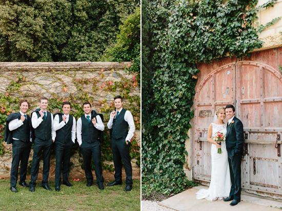 modern rustic wedding0037 Hayley and Brads Modern Rustic Wedding
