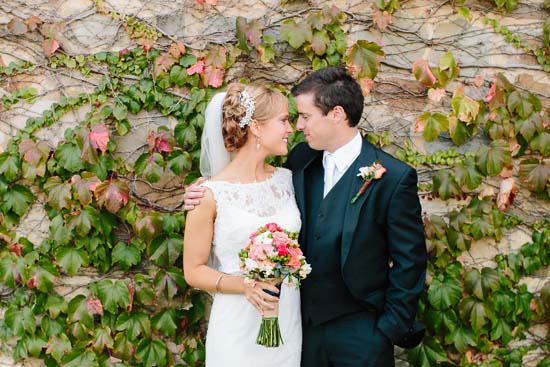 modern rustic wedding0039 Hayley and Brads Modern Rustic Wedding