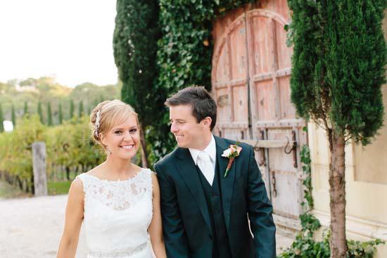 modern rustic wedding0041 Hayley and Brads Modern Rustic Wedding