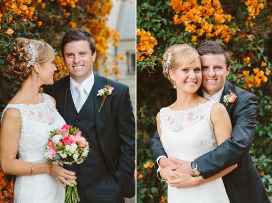 modern rustic wedding0042 Hayley and Brads Modern Rustic Wedding