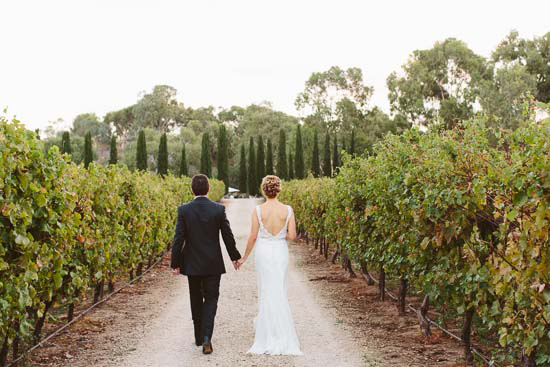 modern rustic wedding0043 Hayley and Brads Modern Rustic Wedding