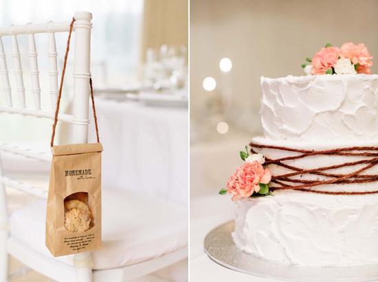 modern rustic wedding0050