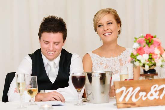 modern rustic wedding0051 Hayley and Brads Modern Rustic Wedding