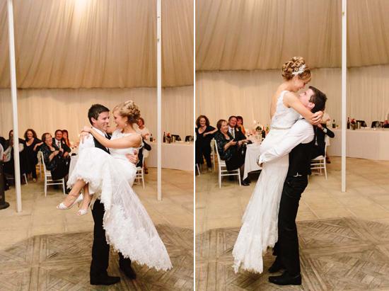 modern rustic wedding0052 Hayley and Brads Modern Rustic Wedding