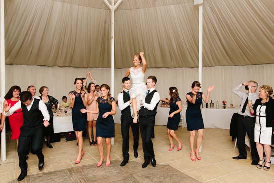 modern rustic wedding0053
