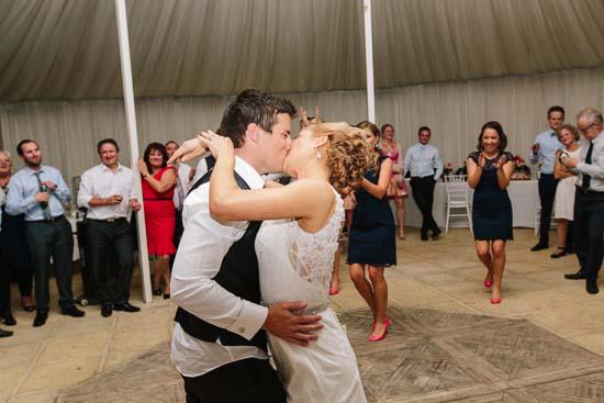 modern rustic wedding0054 Hayley and Brads Modern Rustic Wedding