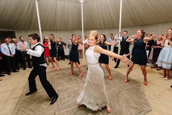 modern rustic wedding0055