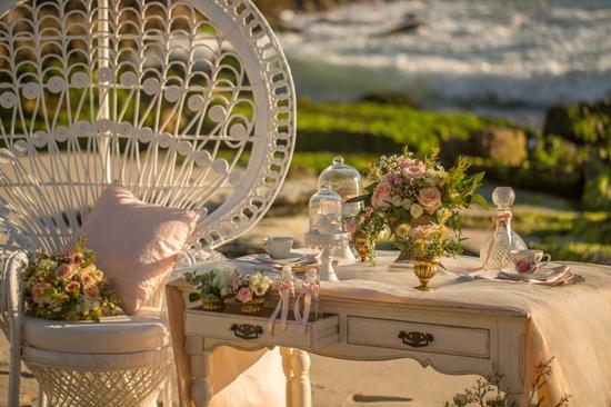 mother daughter beach wedding shoot0003 Mother Daughter Beach Wedding Ideas