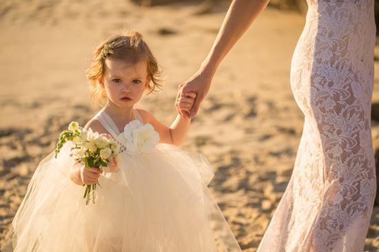 mother daughter beach wedding shoot0015 Mother Daughter Beach Wedding Ideas