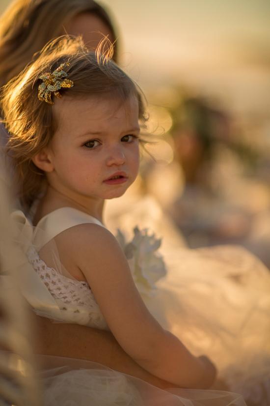 mother daughter beach wedding shoot0018 Mother Daughter Beach Wedding Ideas
