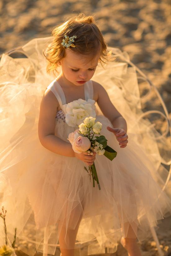 mother daughter beach wedding shoot0021 Mother Daughter Beach Wedding Ideas