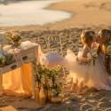 mother daughter beach wedding shoot0022