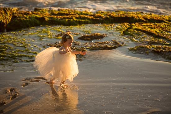 mother daughter beach wedding shoot0026 Mother Daughter Beach Wedding Ideas