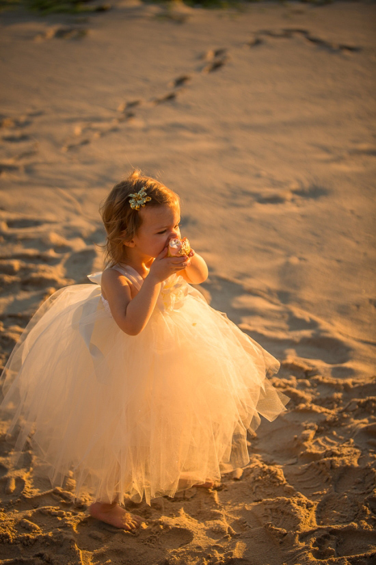 mother daughter beach wedding shoot0027 Mother Daughter Beach Wedding Ideas