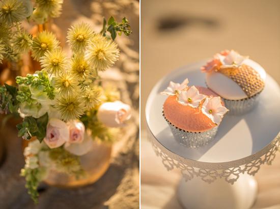 mother daughter beach wedding shoot0038 Mother Daughter Beach Wedding Ideas