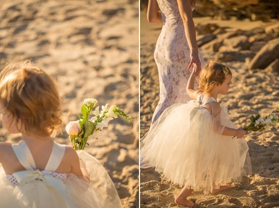 mother daughter beach wedding shoot0040 Mother Daughter Beach Wedding Ideas