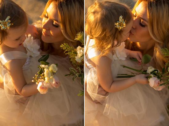 mother daughter beach wedding shoot0041 Mother Daughter Beach Wedding Ideas