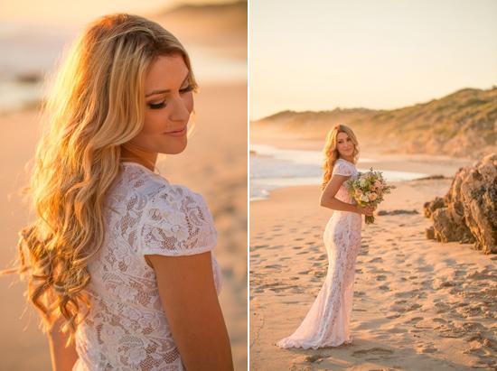 mother daughter beach wedding shoot0042 Mother Daughter Beach Wedding Ideas