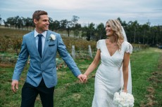 realxed winery wedding0046