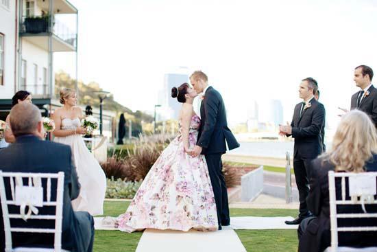 romantic-brewery-wedding017