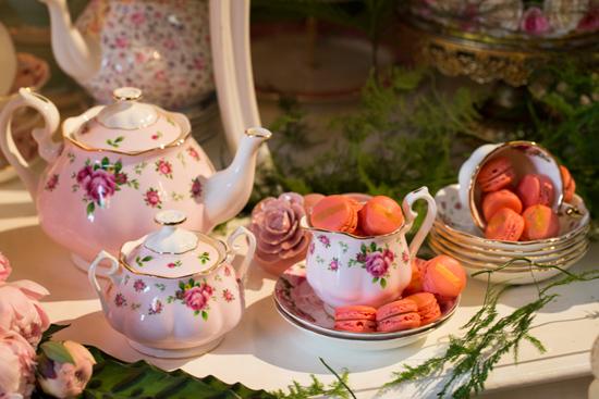 soho high tea0005