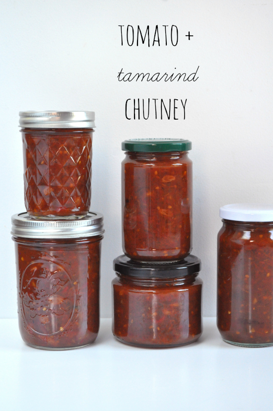tomato-tamarind-chutney