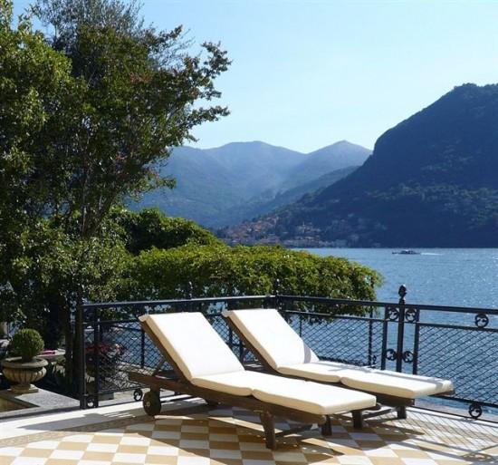 virginia terrace 2 B G 550x513 The Best Of Polka Dot Honeymoons 2014