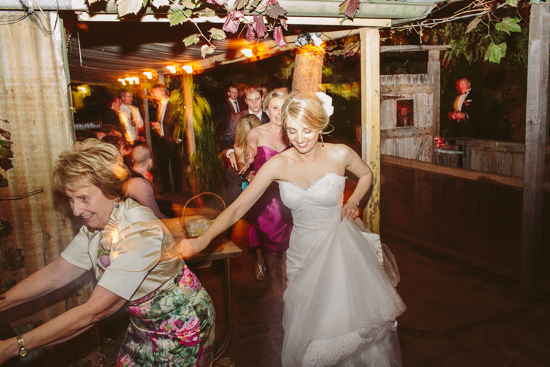 Autumn South Australian Wedding033 Why Australian Weddings Are My Favourite