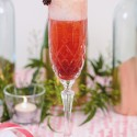 Berry Bellini
