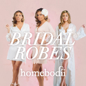 Homebodii Bride banner