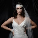 Lisa Gowing 2011 Sydney Bridal Couture004