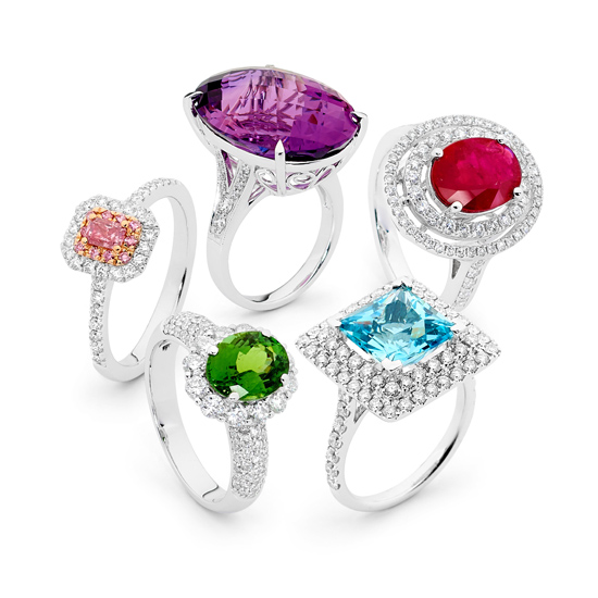 Matthew Ely RS5 What Would They Know? Matthew Ely of Matthew Ely by York Jewellers
