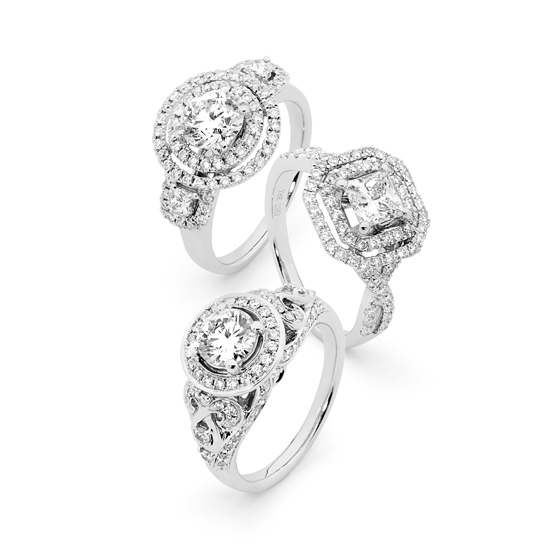 Matthew Ely RS6 What Would They Know? Matthew Ely of Matthew Ely by York Jewellers