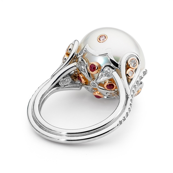 Matthew Ely RS7 What Would They Know? Matthew Ely of Matthew Ely by York Jewellers