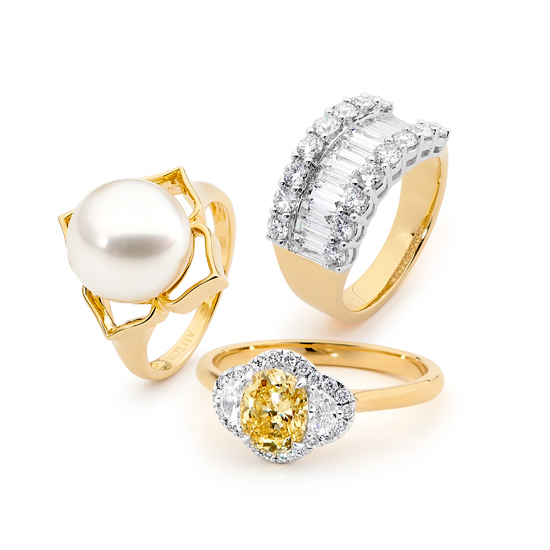 Matthew ElyRS4 What Would They Know? Matthew Ely of Matthew Ely by York Jewellers