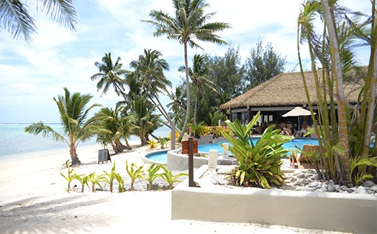 Nautlius resort cook islands11