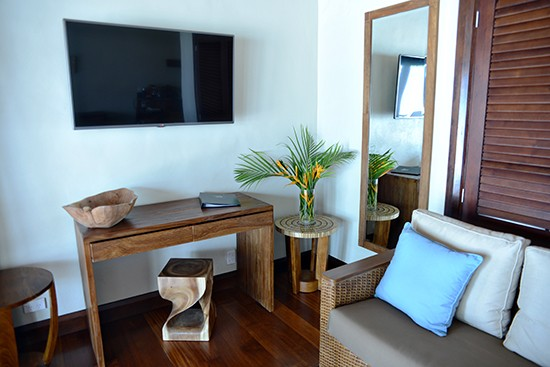 Nautlius resort cook islands12
