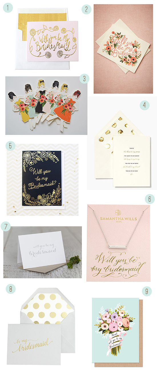 Will-You-Be-My-Bridesmaid-Cards