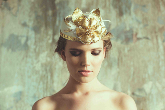 alana aoun bridal hairpieces0003 Alana Aoun Le Reve Bridal Hair Pieces